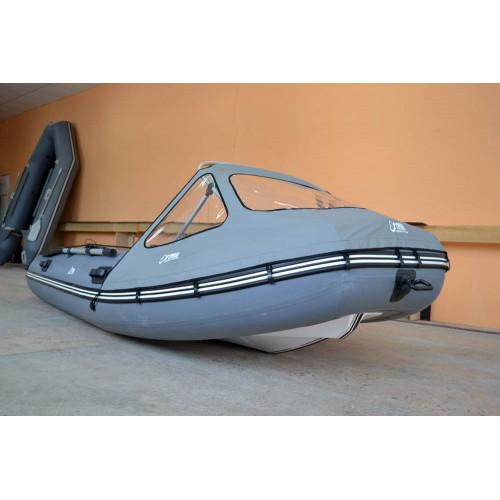 лодки лас купить в самаре