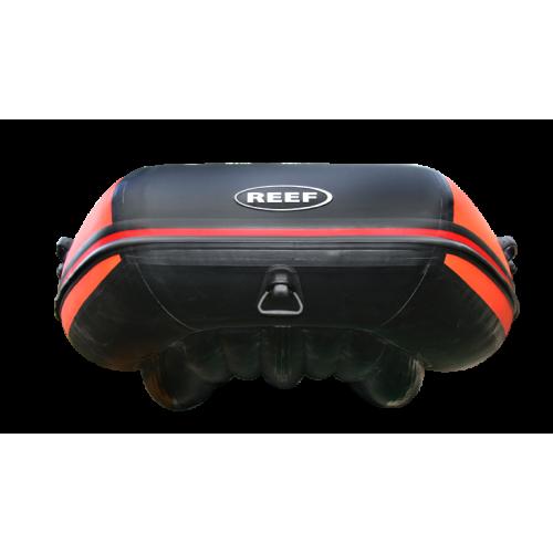 выбрать отзывы лодка риф 360 нднд тритон виды деятельности